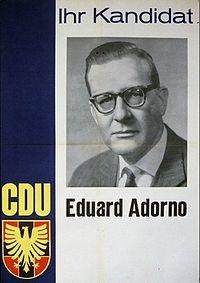 KAS-Adorno, Eduard-Bild-649-1.jpg