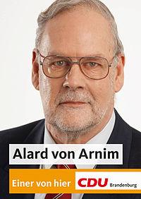 KAS-Arnim, Alard von-Bild-35498-2.jpg
