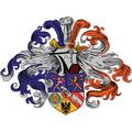 KDStV Hasso-Nassovia Frankfurt Wappen.png