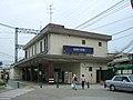 KH-ChushojimaStation-NorthGate.jpg