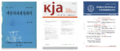 KJA journal cover.png