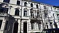 KLG 2899 Bonn, Kurfürstenstrasse 43.jpg