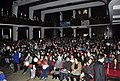 KOCIS JYJ member Kim Jae-joong meets Turkey fans (6878724445).jpg