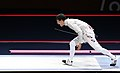 KOCIS Korea London Fencing 14 (7730612958).jpg