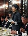 KOCIS Korea President Park Business Leaders 20130508 04 (8724377705).jpg