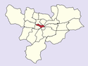 Kabul City District 2.png