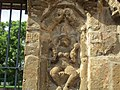Kailasanathar Temple 37.jpg