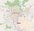 Kaliti Prison location map - 01.jpg