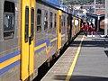 Kalk Bay Station 1.jpg