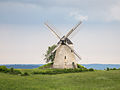 Kalletal - 2015-05-30 - Windmühle im LSG-3919-0043 (09).jpg