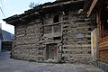 Kalpa-22-altes Haus-gje.jpg