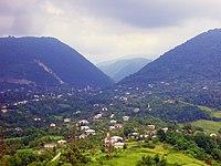 Kamani village.jpg