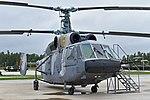 Kamov Ka-29 '16 yellow' (38020583456).jpg