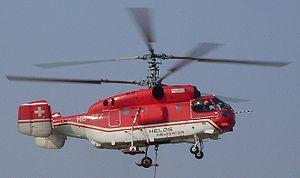 Вертолеты России 300px-Kamov_Ka-32