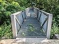 Kanalweg-Brücke über die Wigger, Strengelbach AG – Zofingen AG 20210820-jag9889.jpg