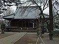 Kaneiji Main Temple.JPG