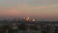 Kansas City Skyline at sunset1221.PNG