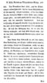 Kant Critik der reinen Vernunft 107.png
