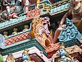 Kapaleeswarer Temple 03 (2280806045).jpg