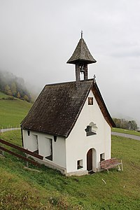 Kapelle Amishaufen, Wenns 01.JPG