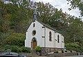 Kapelle Brandenbourg 01.jpg