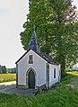 Kapelle Rentert 02.jpg