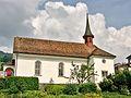 Kapelle rickenbach.jpg