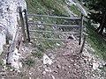 Kapellen, Austria - panoramio - Milan Nobonn (1).jpg