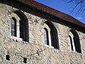 Kapitelhuset Visby -4.jpg
