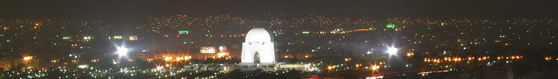 Karachi South page banner.jpg