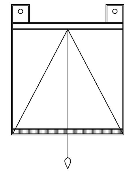 File:Karaji's invention.png