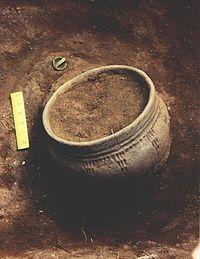 Karasuk culture 1.jpg
