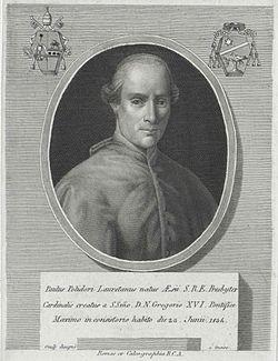 Kardinal Paolo Polidori.jpg