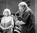 Karin Krog, John Surman og Steve Kuhn Universitetets Aula Oslo Jazzfestival 2017 (185837).jpg