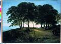 Karl Friedrich Schinkel Der Morgen.tif
