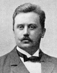 Karl Rudolf Teodor Arborelius - from Svenskt Porträttgalleri XX.png