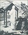 Karl Russ Slatinиanka (Slatina Woman), 1811.jpg