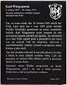 Karl Wittgenstein plaque.jpg