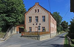 Karle, municipal office.jpg