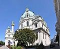 Karlskirche, Wien.jpg