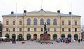 Karlstads rådhus1.JPG