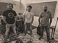 Karmamoi - Recording Session.jpg