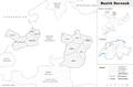 Karte Bezirk Dorneck 2007.png