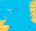 Karte Brent-Ölfeld.png