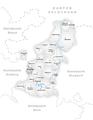 Karte Gemeinde Bangerten.png