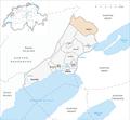 Karte Gemeinde Lignières 2007.png
