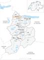 Karte Gemeinde Niederurnen 2007.png