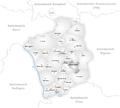 Karte Gemeinde Oberhünigen.png