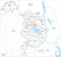 Karte Gemeinde Schenkon 2007.png