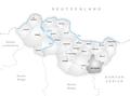 Karte Gemeinde Schneisingen.png